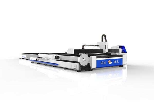 Laser Cutting Machine VS Plasma Cutting Machine, which is better?